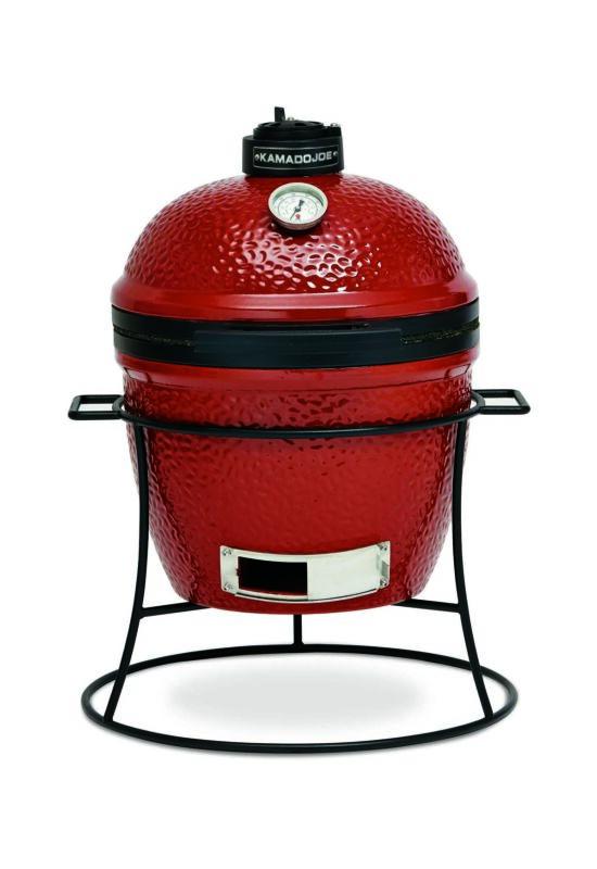 Kamado Joe Junior kerámia grill